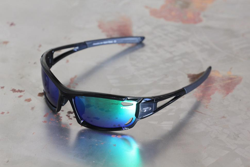 Expensive Sunglasses 2018