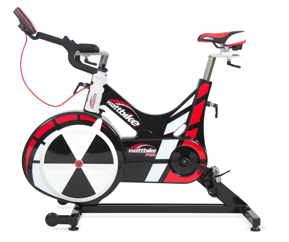 17 Of The Best Turbo Trainers And Rollers