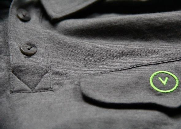 Vulpine polo