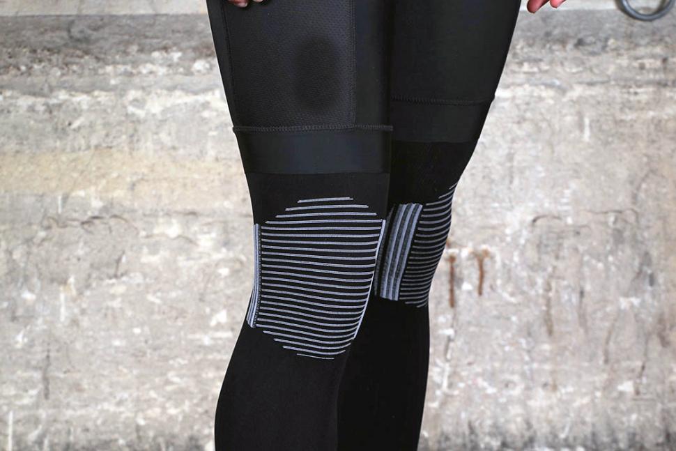 X-BIONIC Leg Warmer - knee