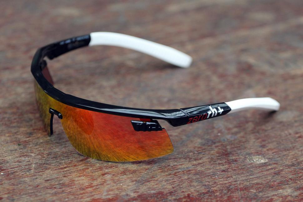 Zero RH Olympo Triple Fit Glasses
