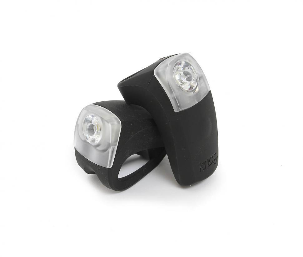 Knog Boomer lights