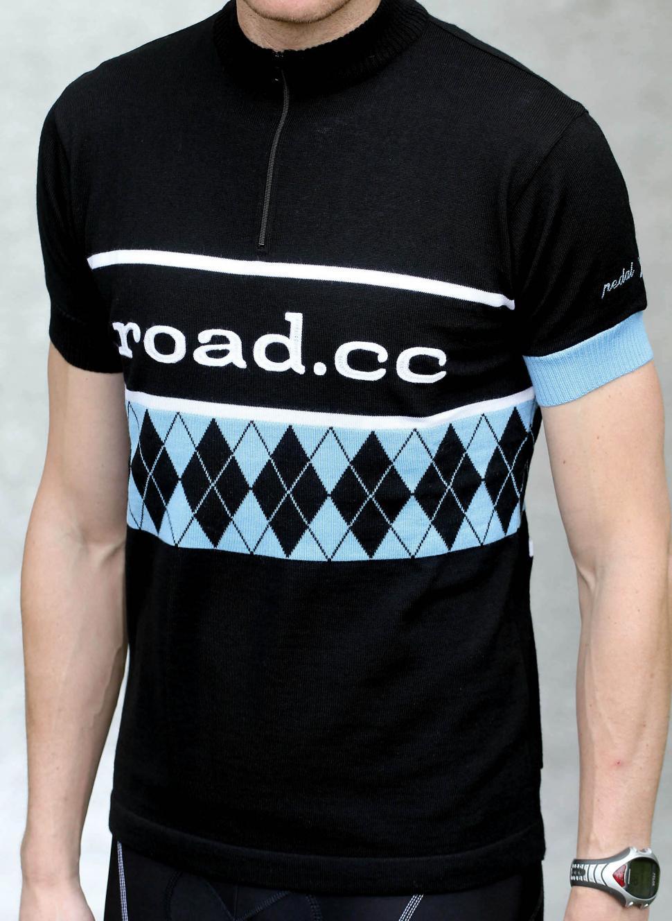 road.cc short sleeve merino jersey.jpg
