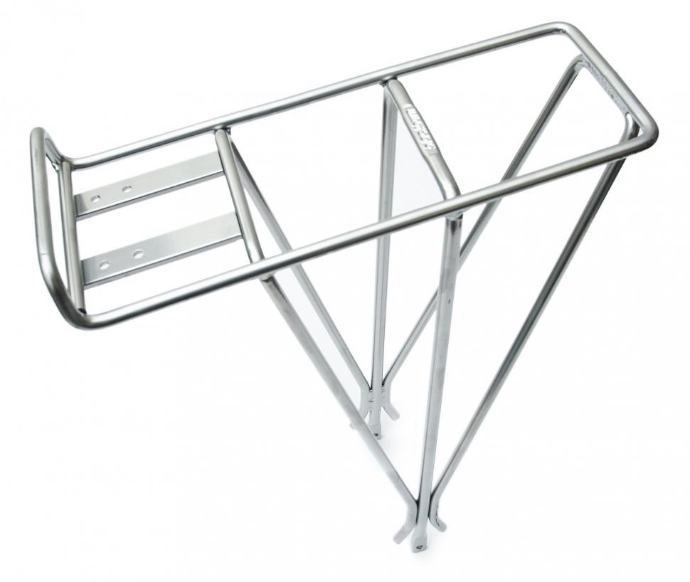 Blackburn EX1 rack