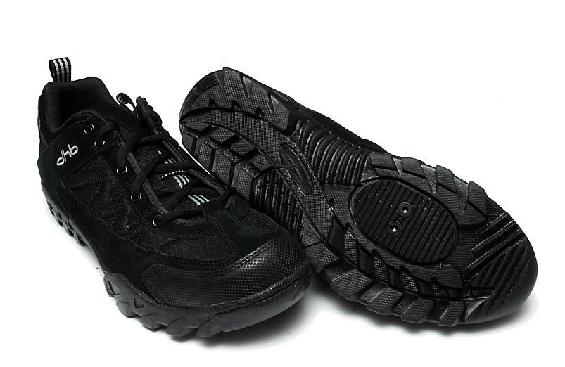 DHB T1 touring shoe