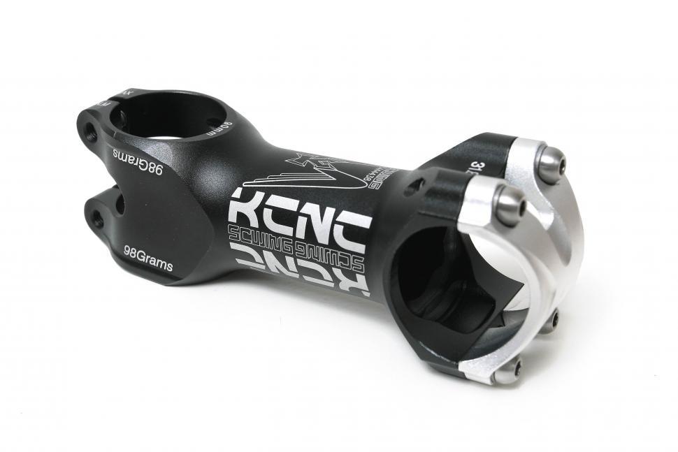 KCNC SC Wing stem