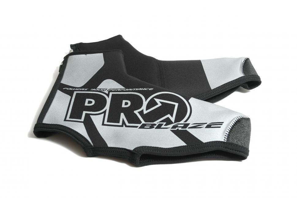 Pro Blaze overshoe