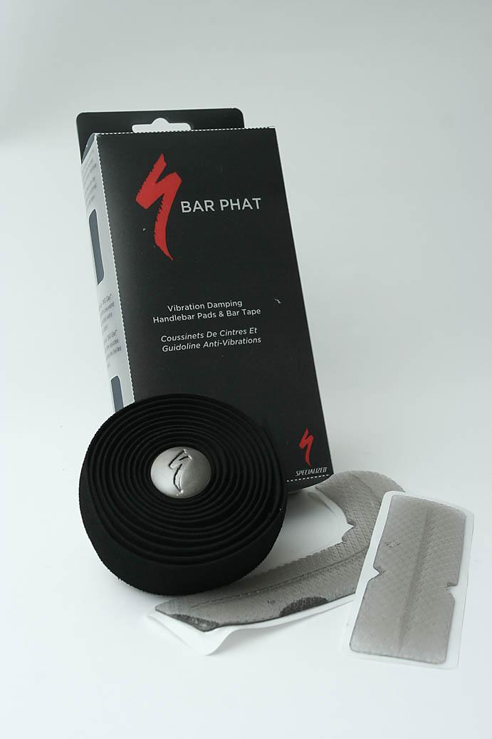 Specialized Bar Phat Tape