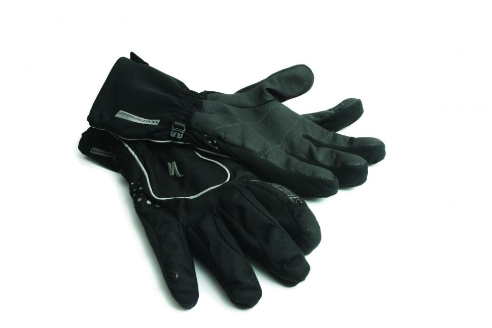 Specialized Radiant gloves