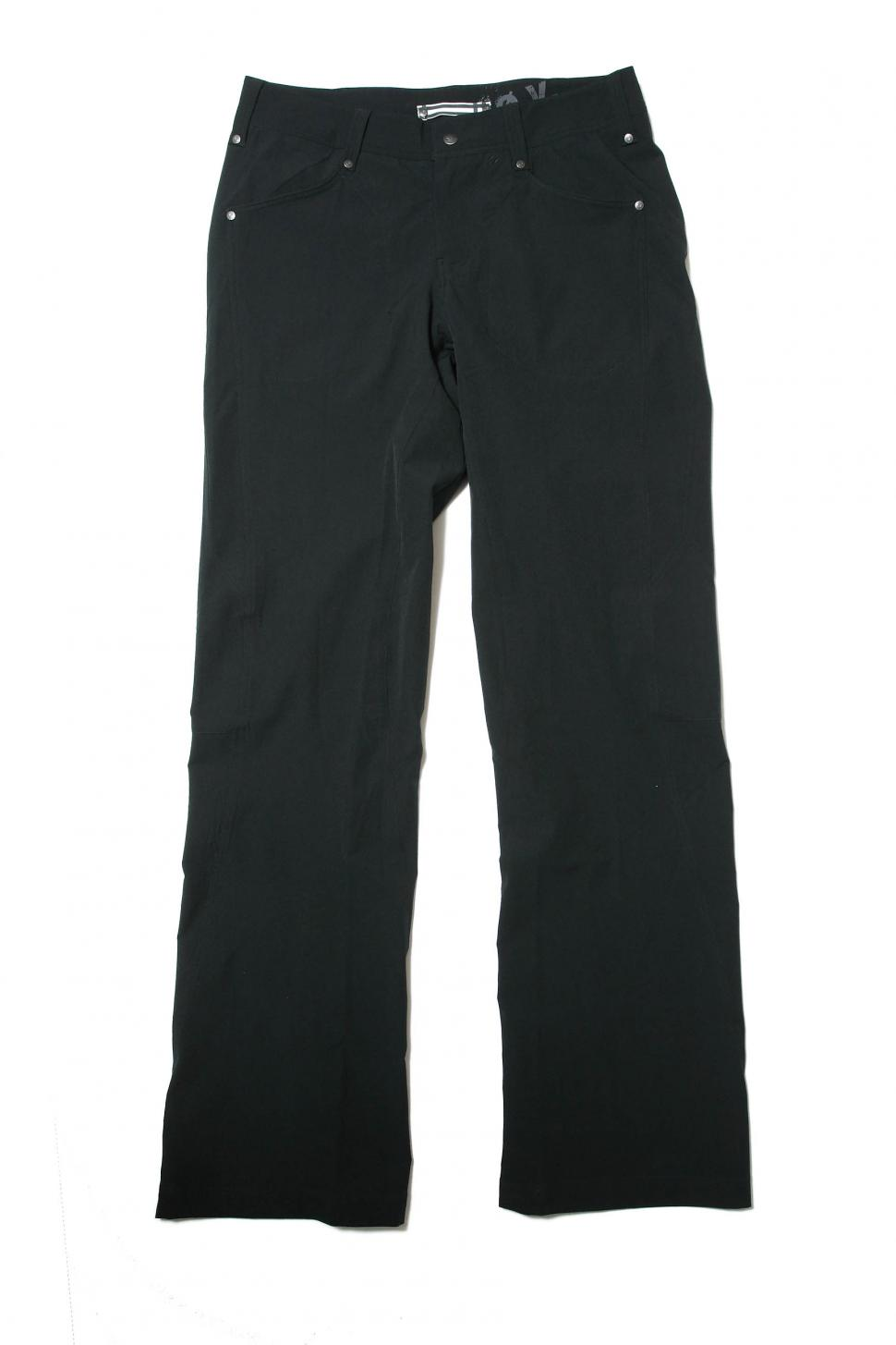 Sugoi HOV womens pants