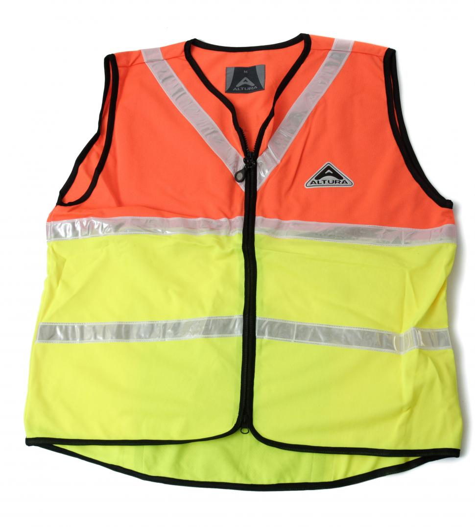 Altura Reflective Vest