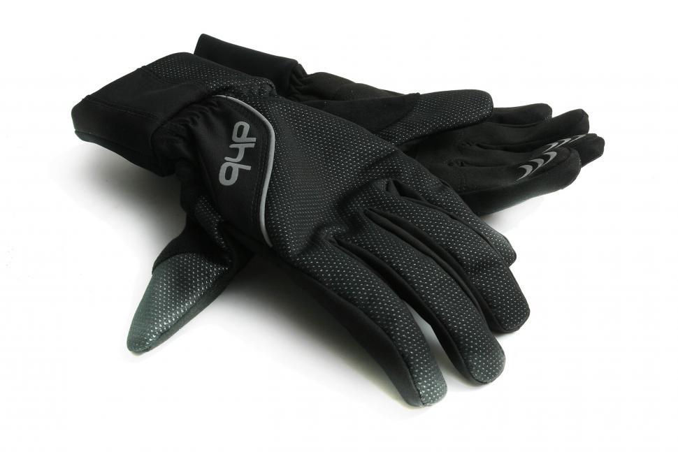 dhb Amberley glove