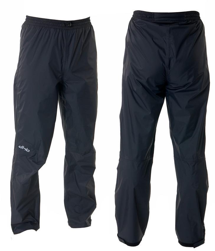 dhb Amberley waterproof trousers