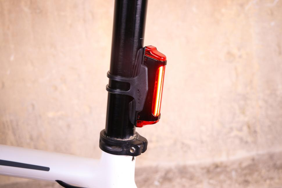 Infini Sword Super bright 30 chip on board rear light.jpg