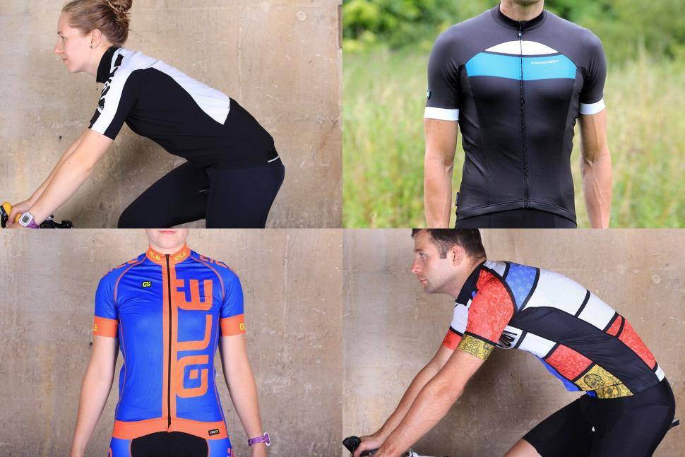 jerseys collage.jpg