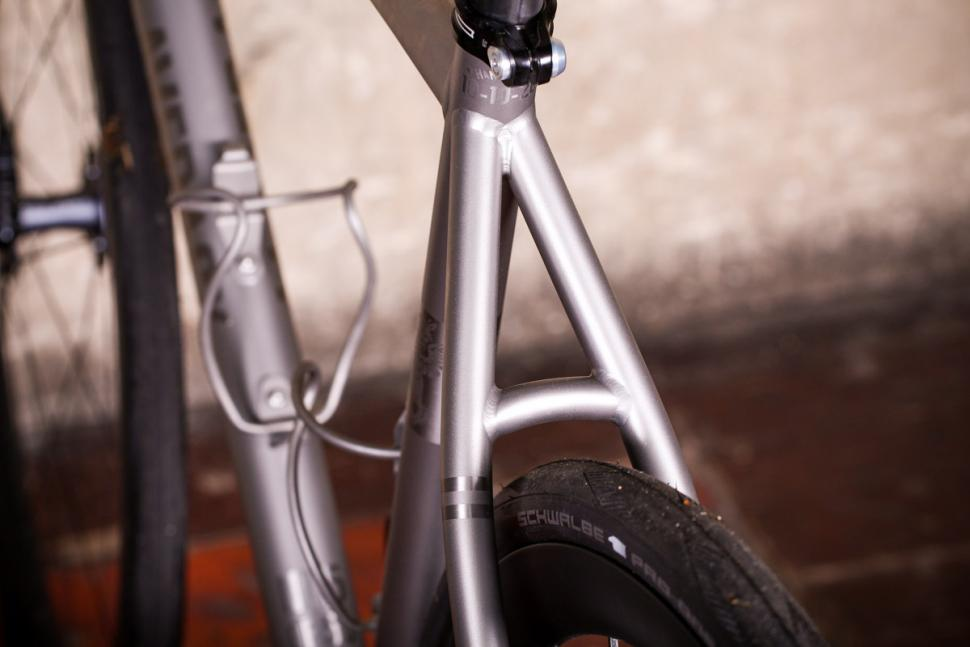j_laverack_r_j_ack_disc_-_seat_stays.jpg
