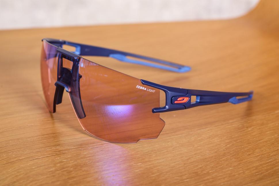 Julbo Aerospeed Sunglasses - front.jpg