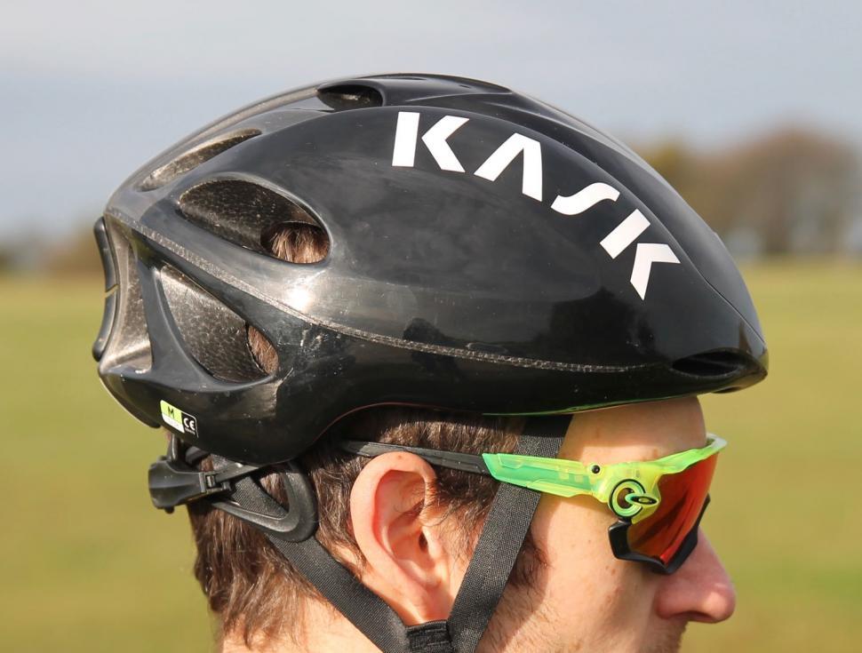 kask infinity helmet  - 4.jpg