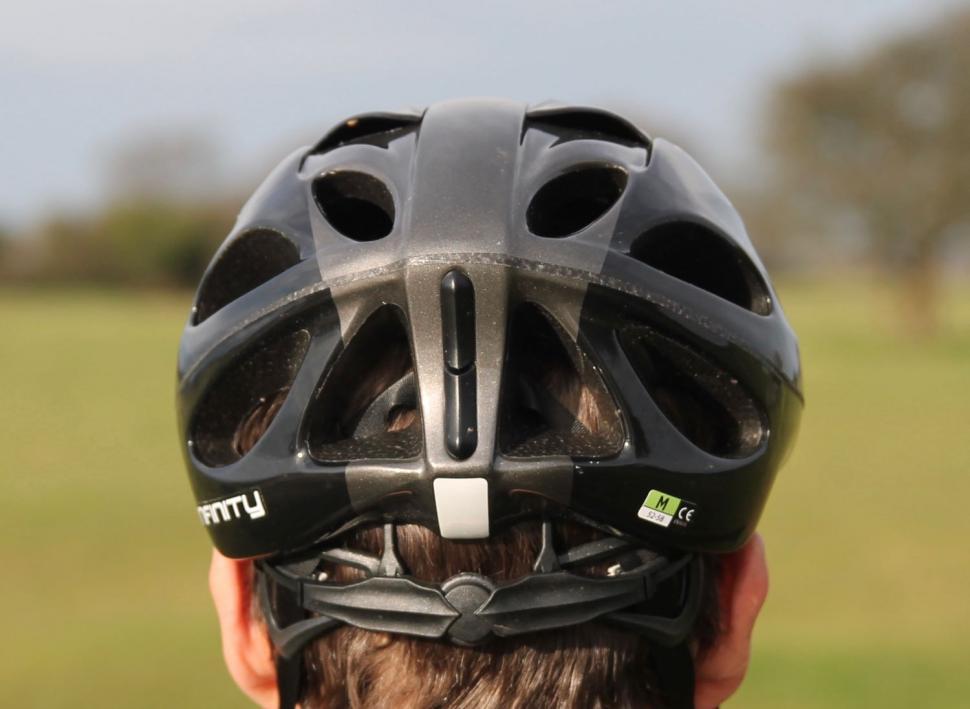 kask infinity helmet  - 5.jpg