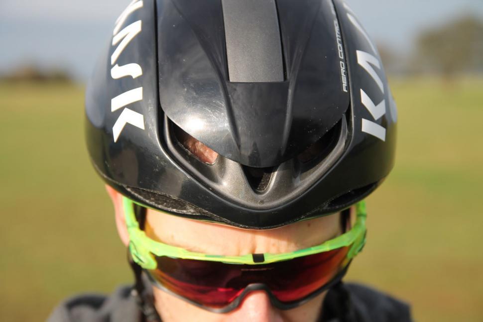kask infinity helmet  - 6.jpg