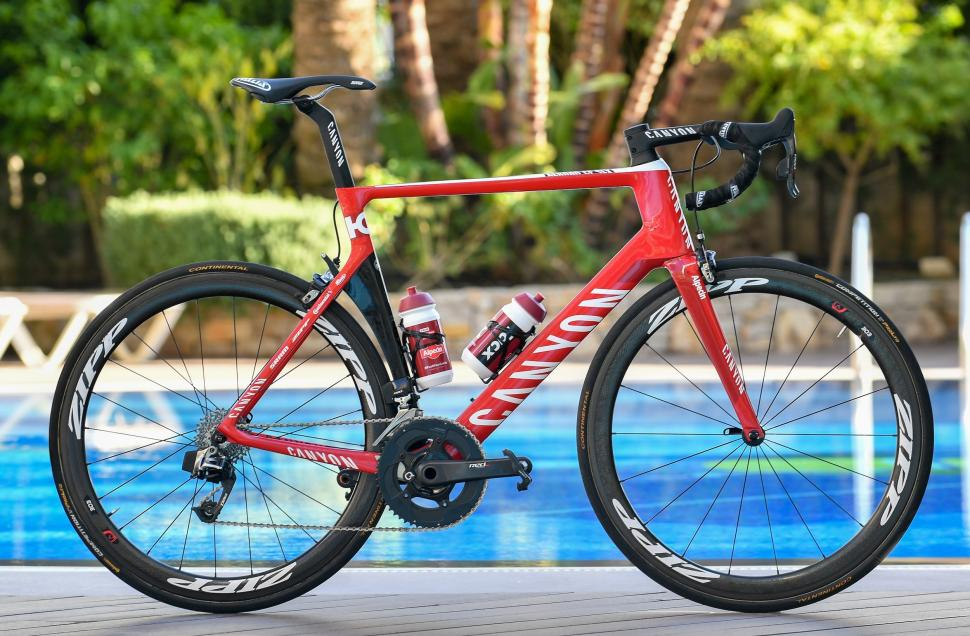 katusha 2017 canyon bike.jpg
