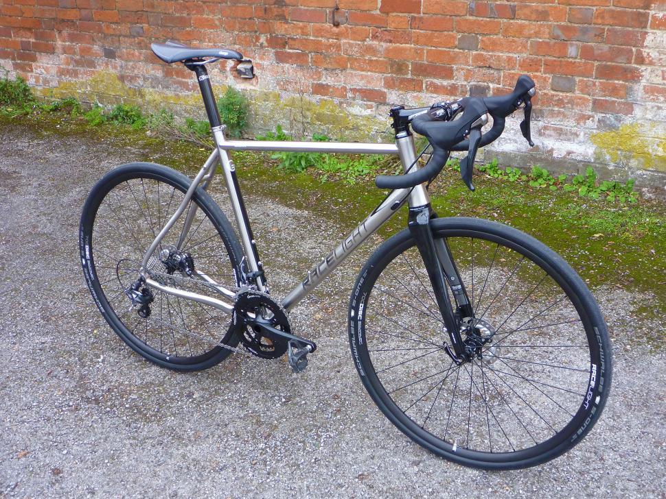 Kinesis GF_Ti Disc - full bike 2.jpg