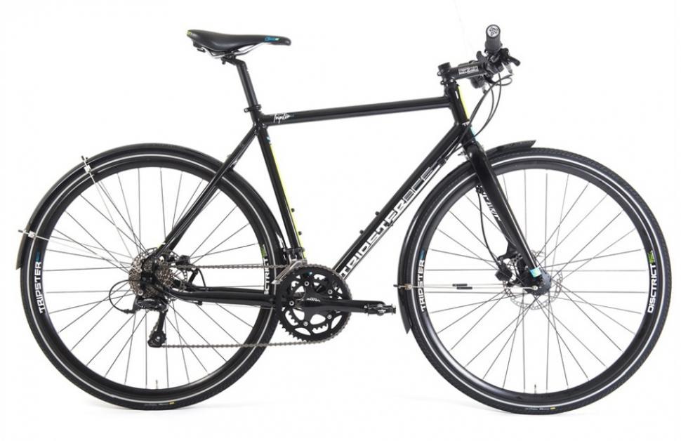 Kinesis_tripster_ace_flat_bar_road_bike.jpg