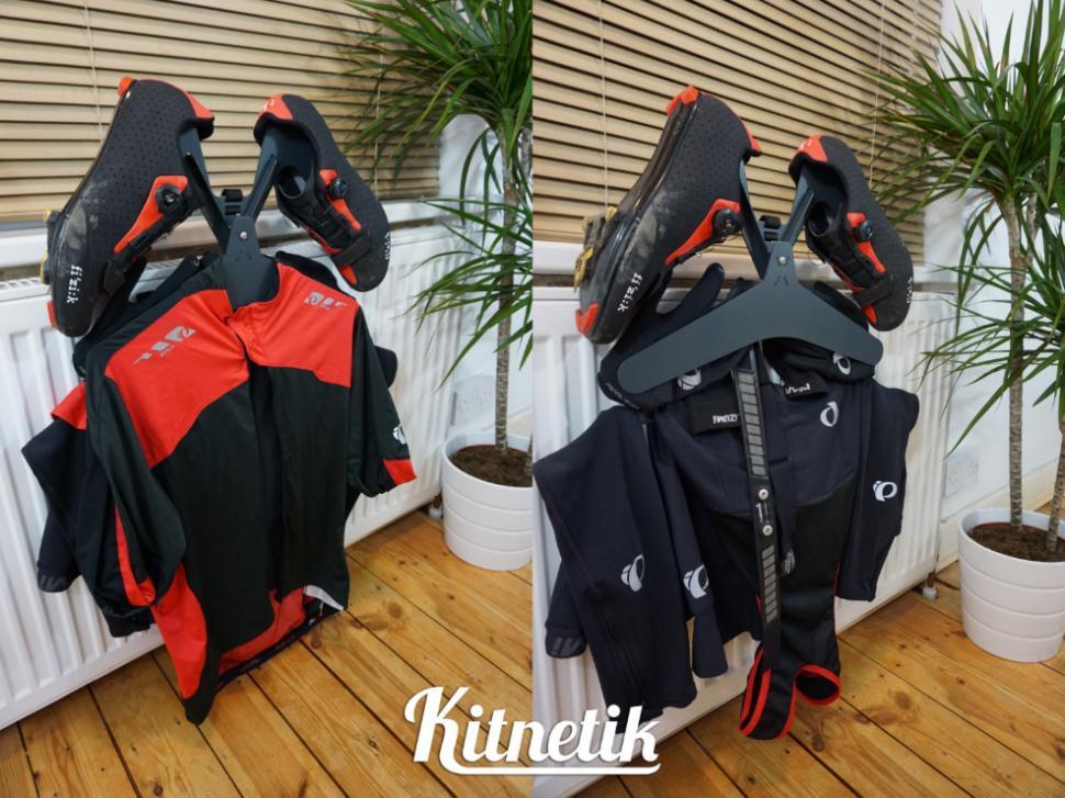 kinetic 2.png
