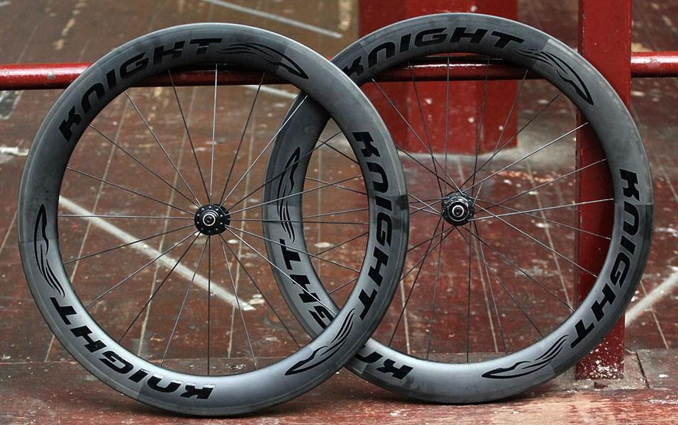 Knight 65 Wheelset.jpg