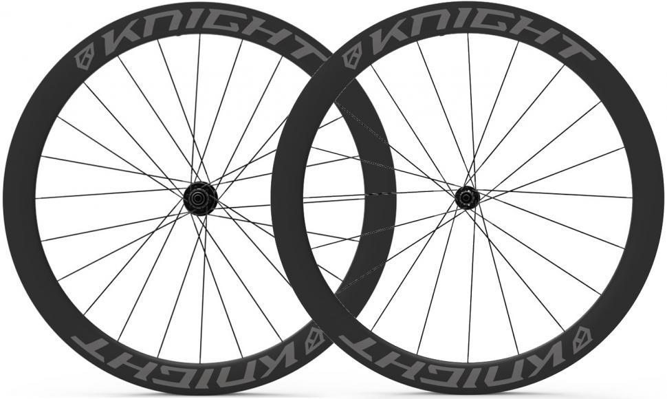 knight-composites-50-tubeless-carbon-clincher-dt-swiss-240-wheels.jpg
