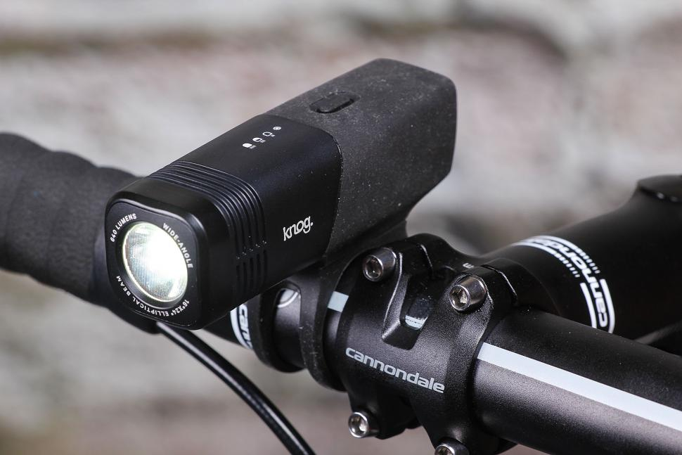Knog blinder road review uk dating. Dating for one night.