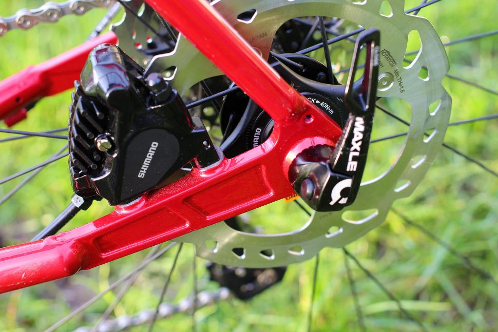 Kona Roadhouse - rear disc brake.jpg