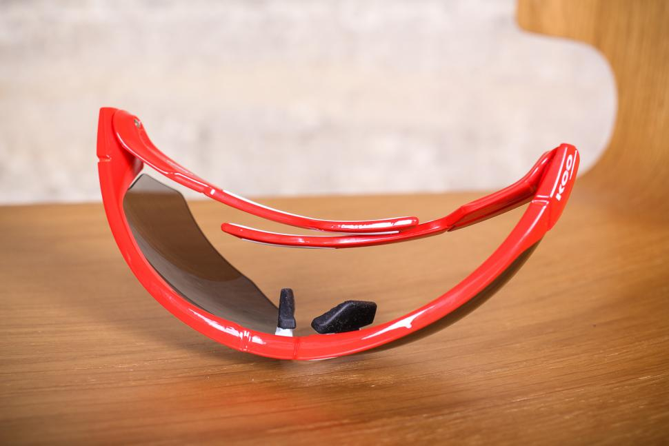 KOO Open3 Sunglasses - arms closed 1.jpg