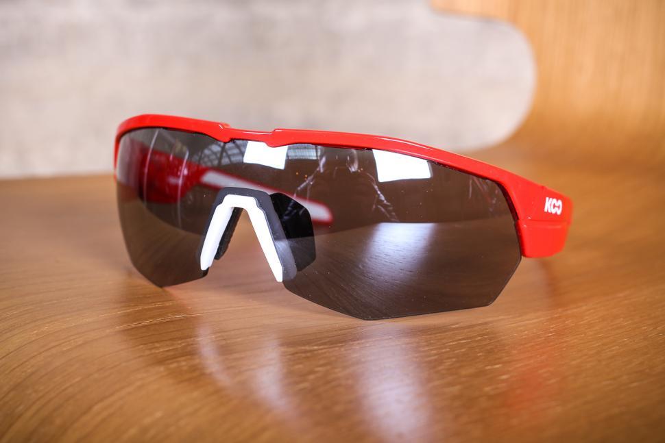 KOO Open3 Sunglasses - front.jpg