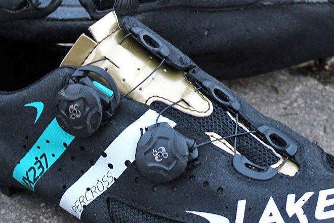 lake-mx-237-supercross-cyclocross-shoes - closure.jpg