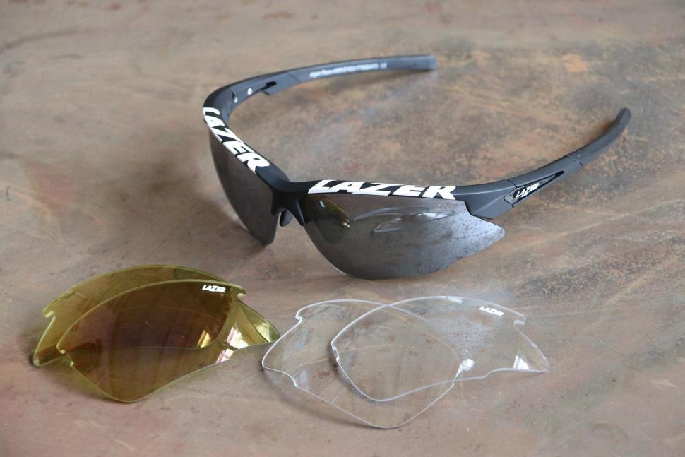 Lazer ARR glasses - lenses.jpg