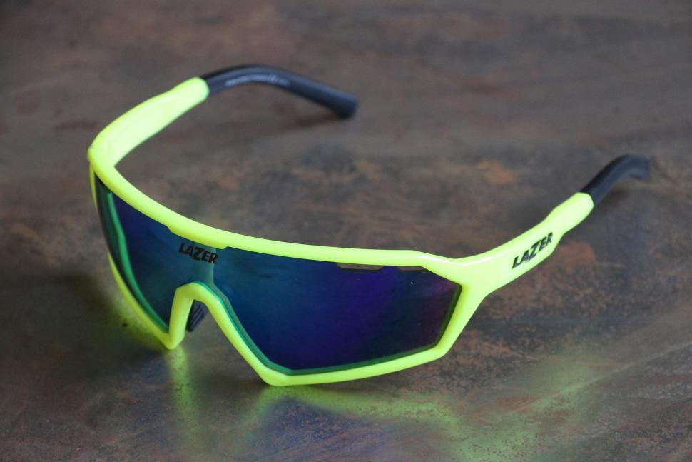 Lazer Walter Gloss Flash Yellow 3-lens glasses.jpg