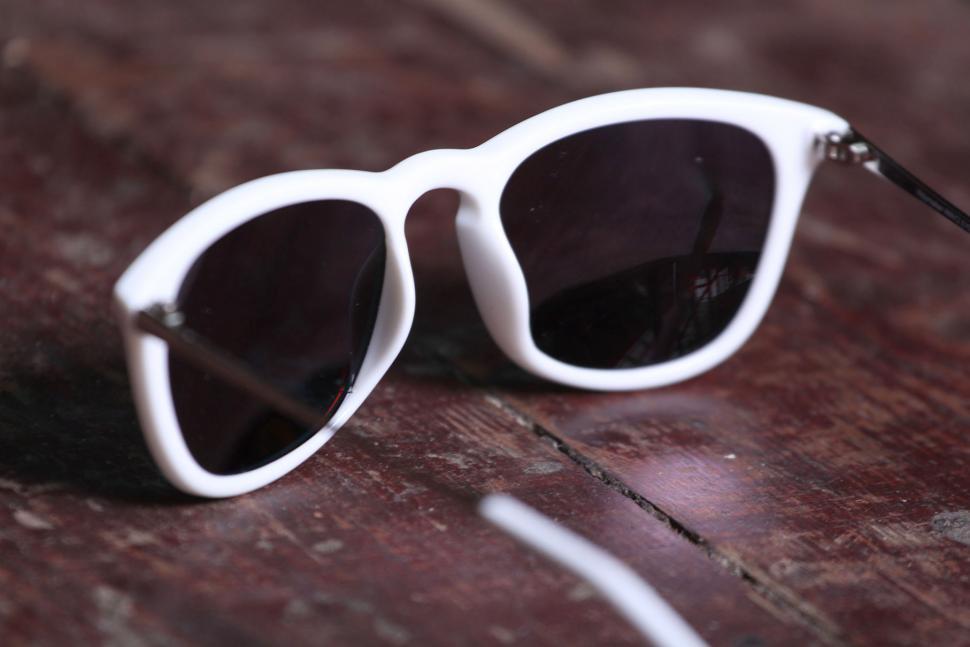 Lazer Waymaker 2 Way2 Glasses - inside frames.jpg