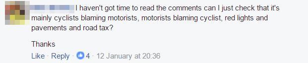 LBC comment 4.PNG