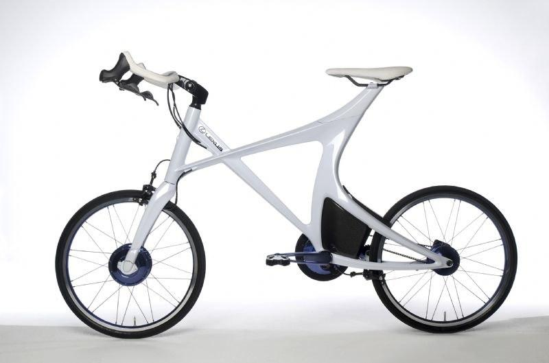 lexus-hybrid-bicycle-concept.jpg