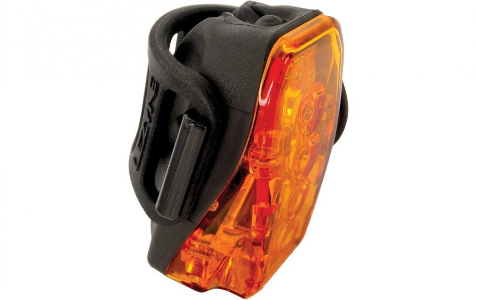Lezyne laser rear projector.png