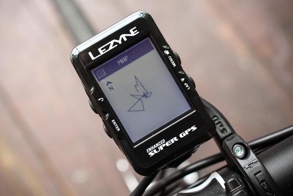 Lezyne Super Navigate GPS Loaded Bundle - screen 3.jpg