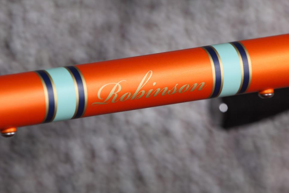 The Light Blue Robinson Rival 1X - decal.jpg