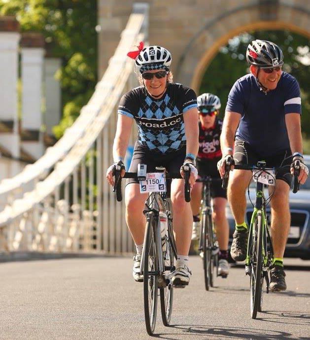 LondonRev Day 2 Marlow bridge.jpg