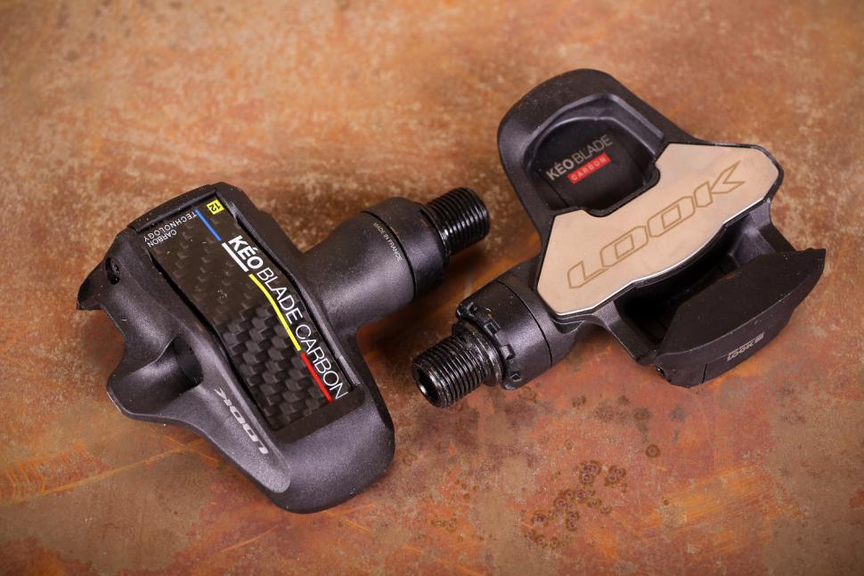 Look Keo Blade Carbon pedals.jpg