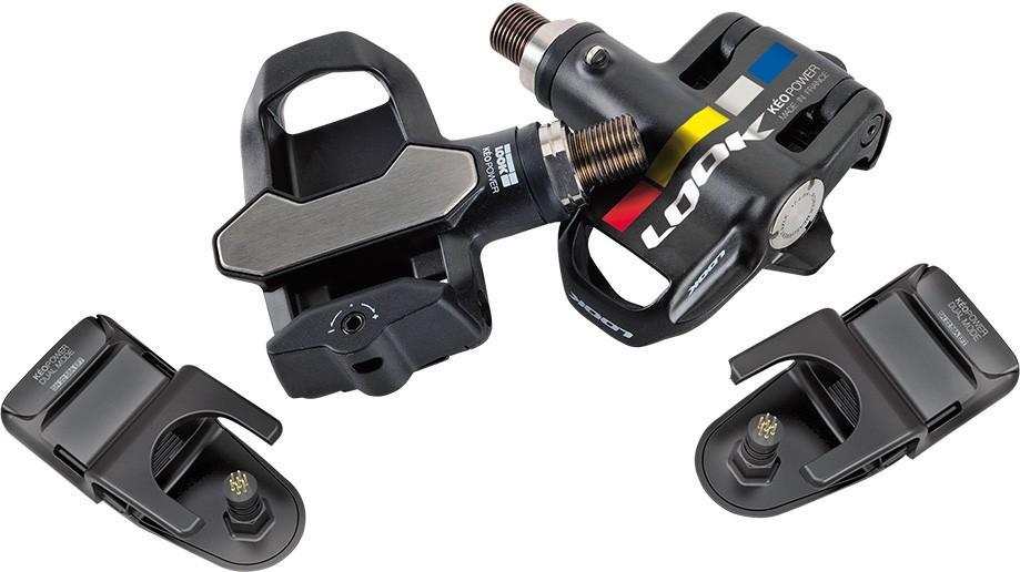 Look Keo Power pedals dual mode.jpg