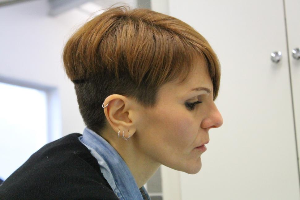 Luisa Grappone - 1.jpg
