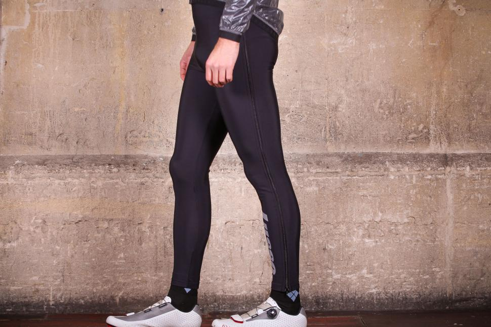 Lusso Full Monty Warm Up Thermal Tights - side.jpg