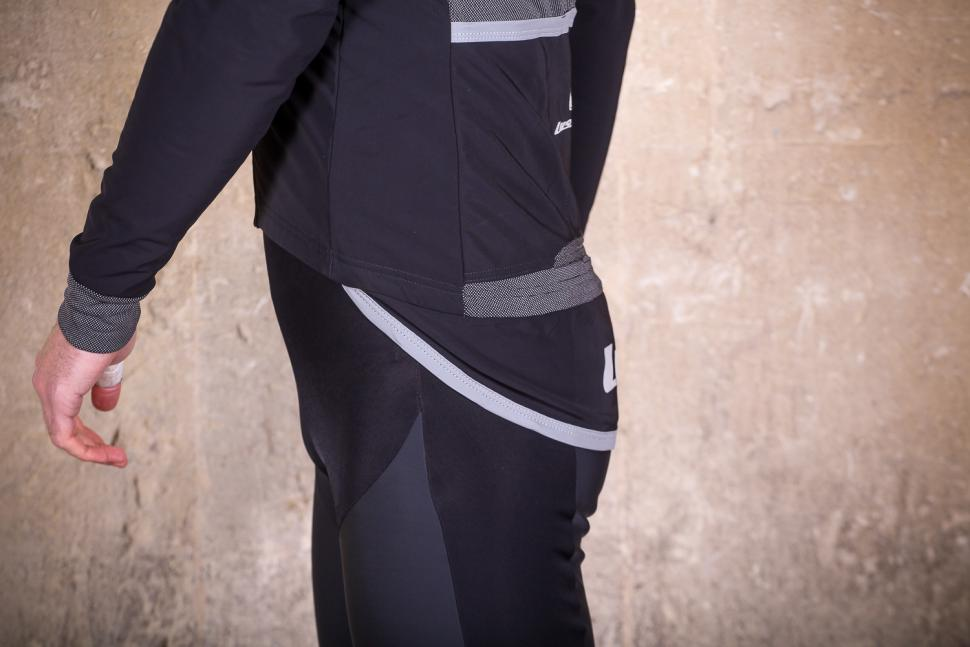 Lusso Mens Aqua Extreme Black V2 Jacket - drop.jpg