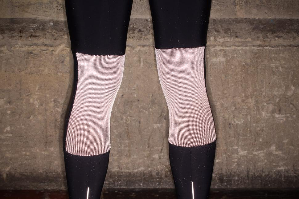 Lusso Thermico Repel Bibtights - reflective.jpg